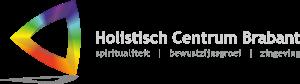 Holistisch centrum Brabant